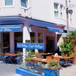 Café Village