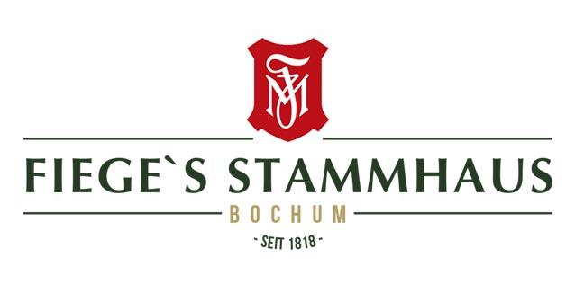 fieges stammhaus willkommen bei der initiative bochumer