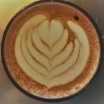 Coffee Farm & Friends