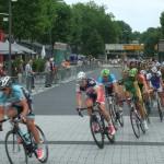 05.08.2018 Sparkassen-Giro