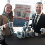 Boulevard-Tassen-Gewinnspiel 2014
