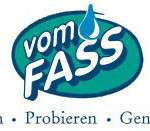 VOM FASS Bochum City