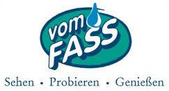 Vom Fass Bochum