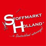 30.8.2019 Stoffmarkt Holland in Bochum