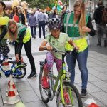 24.08.2019 - Kids Day in der City