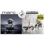Exklusives Event von Juwelier MARC und Casamobile Blennemann - Wir setzen Sie auf die Gästeliste!
