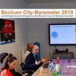Es gibt viel zu tun - Initiative Bochumer City e.V. (IBO) initiiert eine Umfrage zur Qualität der Bochumer Innenstadt